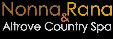 Agriturismo ad Assisi - Casa Vacanze Nonna Rana